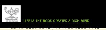 図書出版 圭文社